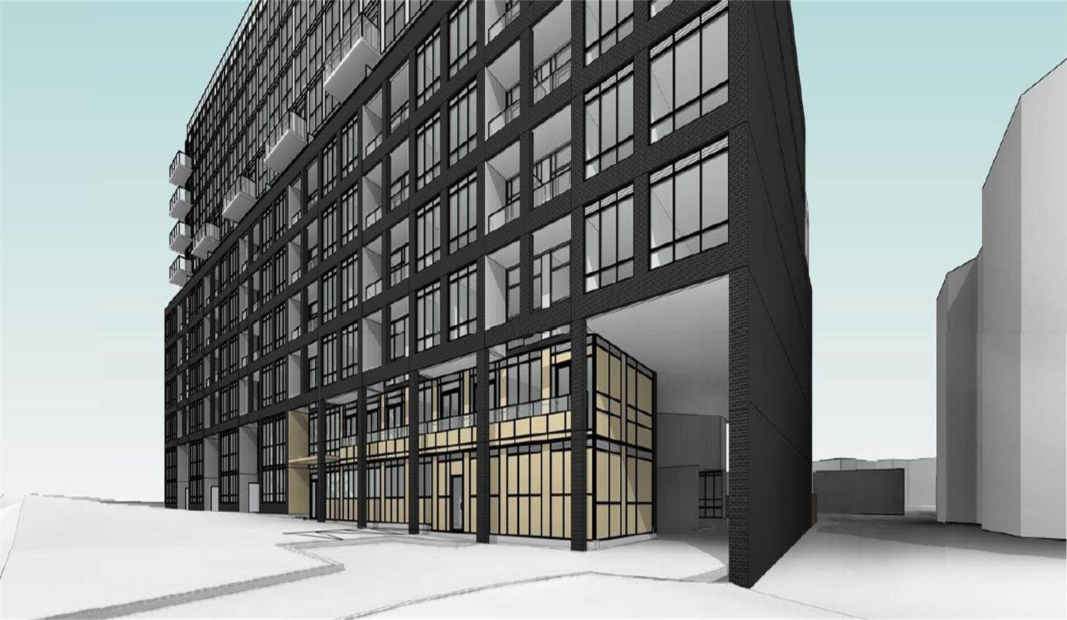 2020_09_29_11_39_24_2151kingstonroadcondos_altreedevelopments_rendering_exterior3